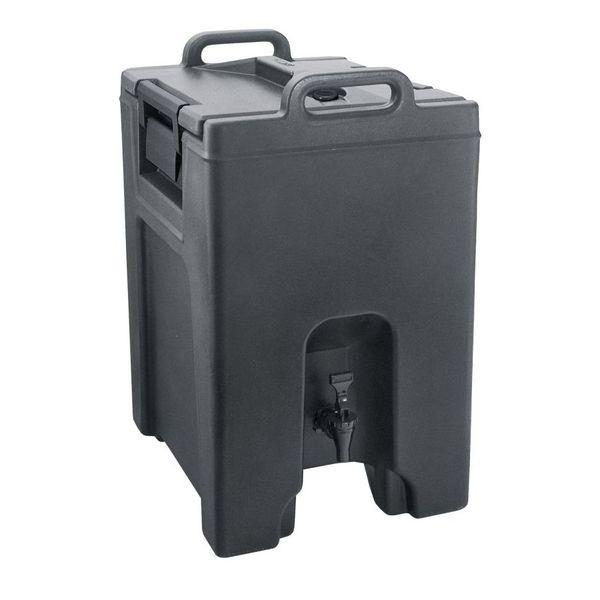 Ultra Camtainer Insulated Beverage Server 39.7L Cambro UC1000
