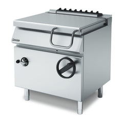 Mareno 70 Series 60L Bratt Pan ANBR78GI - icegroup hospitality superstore