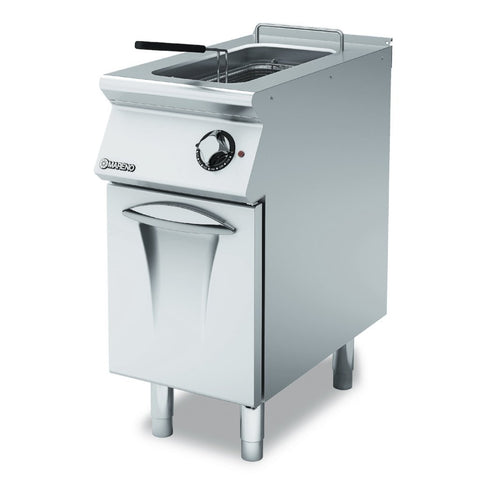 Mareno 70 Series Deep Fryer ANF74E15