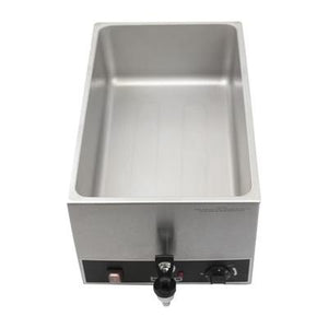 Birko Bain Marie 1110103 - icegroup hospitality superstore
