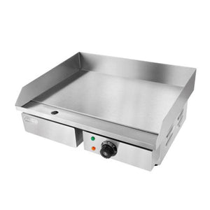 5 Star Chef 3000W Electric Griddle Hot Plate