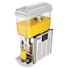 Polar G-Series 12L Chilled Drinks Dispenser