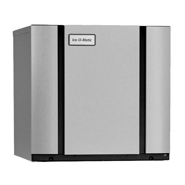 Ice-O-Matic Ice Machine Cube Maker 132kg Output CIM0325 - ICE Group