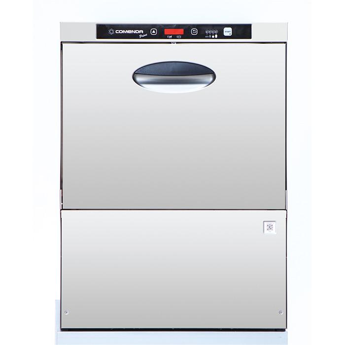 Comenda PF45 Prime Line Under Bench Dishwasher