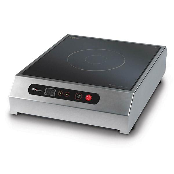 Roband Dipo Counter Top Induction Cooker DC23