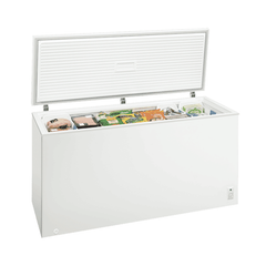 Westinghouse 700L Chest Freezer - ICE Group