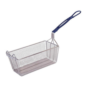 Austheat Fryer Basket FBFSL - ICE Group