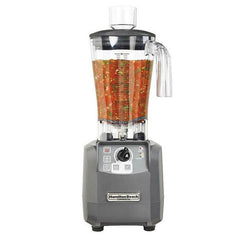 Hamilton Beach Tempest Food Blender BBF0600