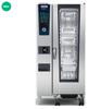 Rational iCombi Pro Combi Oven ICP201G-NG