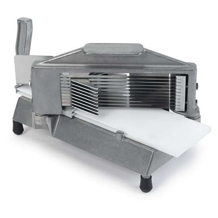 Nemco NTS0045 Heavy Duty Tomato Slicer 4.5mm