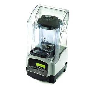 VITAMIX 42009 On-Counter Touch and Go 2 0.9L Advance Container & Blade - ICE Group