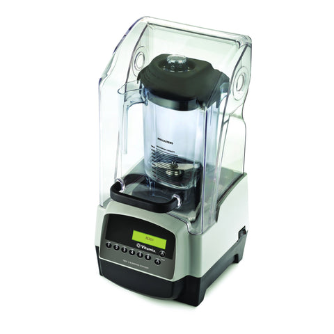 VITAMIX 42009 On-Counter Touch and Go 2 0.9L Advance Container & Blade