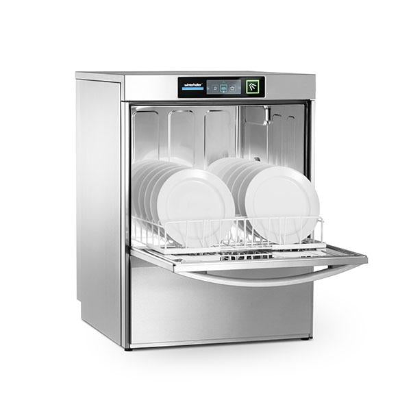 Winterhalter UC-XL Undercounter Warewasher