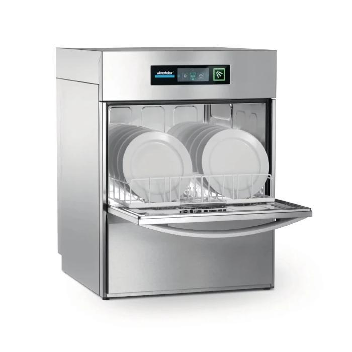Winterhalter UC-M Energy Undercounter Warewasher