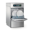 Winterhalter UC-S Energy Undercounter Warewasher