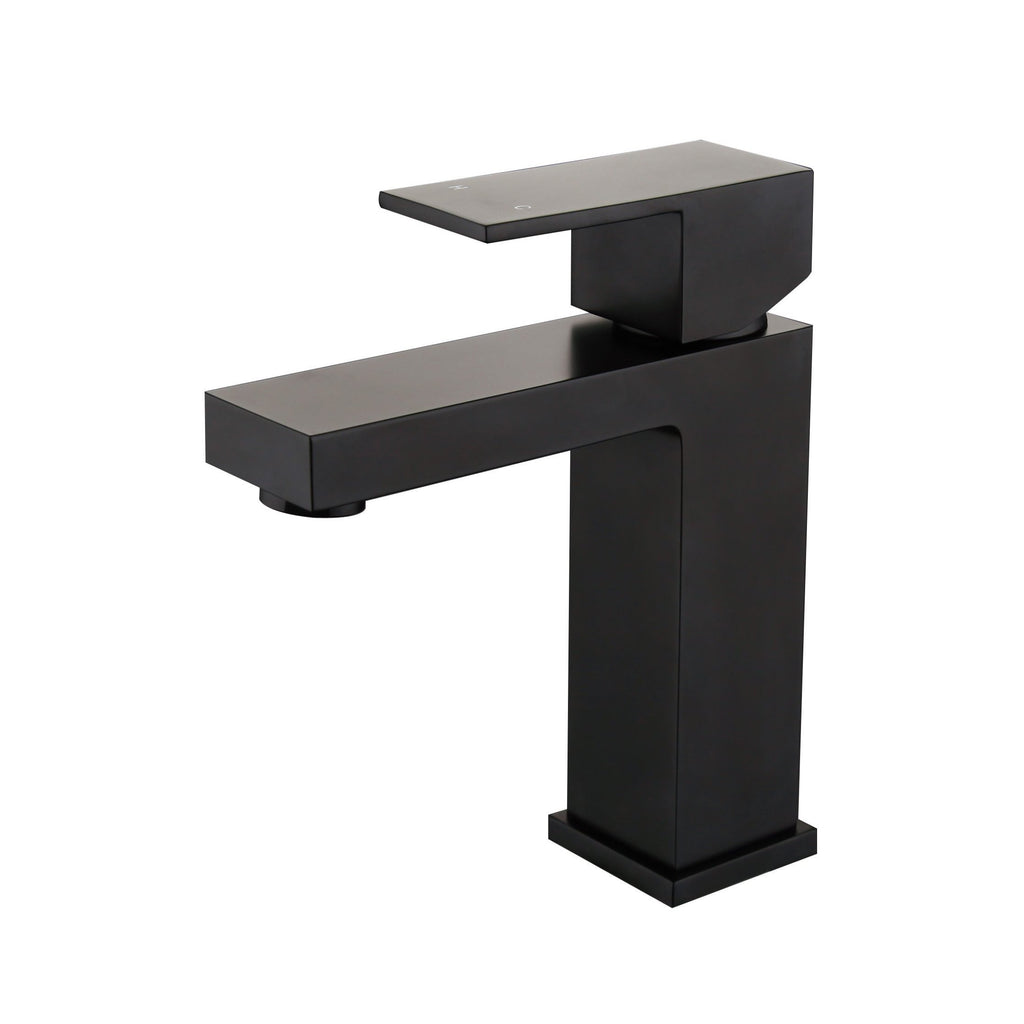 Basin Mixer Tap Faucet - Kitchen Laundry