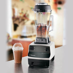 Vitamix Drink Machine Blender VM10011
