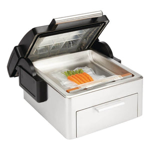 Apuro Light Duty Chamber Vacuum Sealer