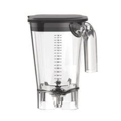 Hamilton Beach 2L Jug for Eclipse or Quantum Blender XBBE1002