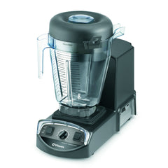 Vitamix XL Variable Speed With 5.6L Container VM10185