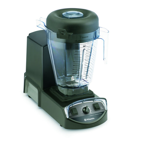 VITAMIX 10185 XL Variable Speed With 5.6L Container