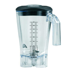Hamilton Beach Jug for Tempest, Summit or Fury Blender - ICE Group