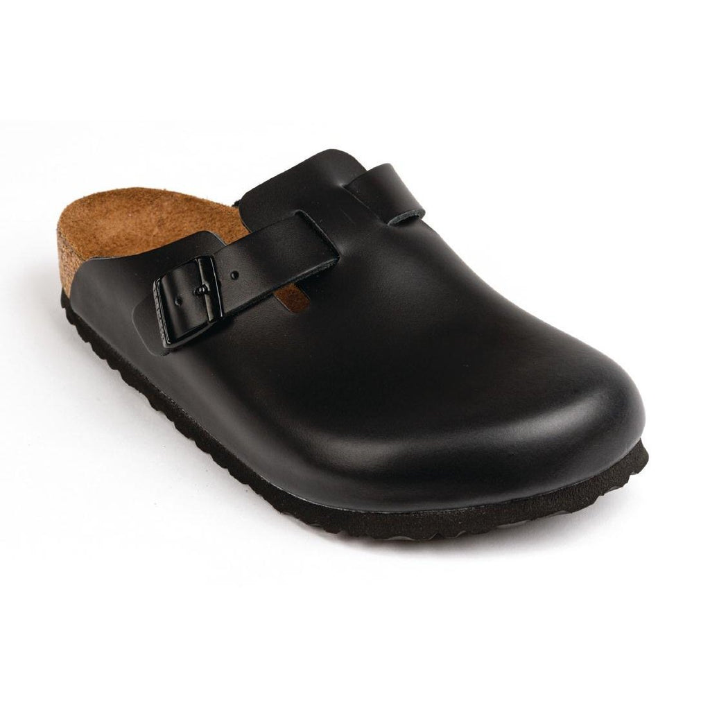 Birkenstock Boston Clogs M9 F11