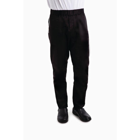 Whites Southside Chefs Utility Pants Black XS