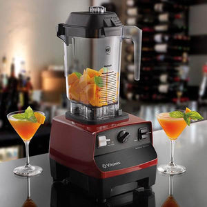 Vitamix BarBoss Advance Blender VM10197