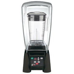 Waring Xtreme Hi-Power Blender MX1100XTX-S - icegroup hospitality superstore
