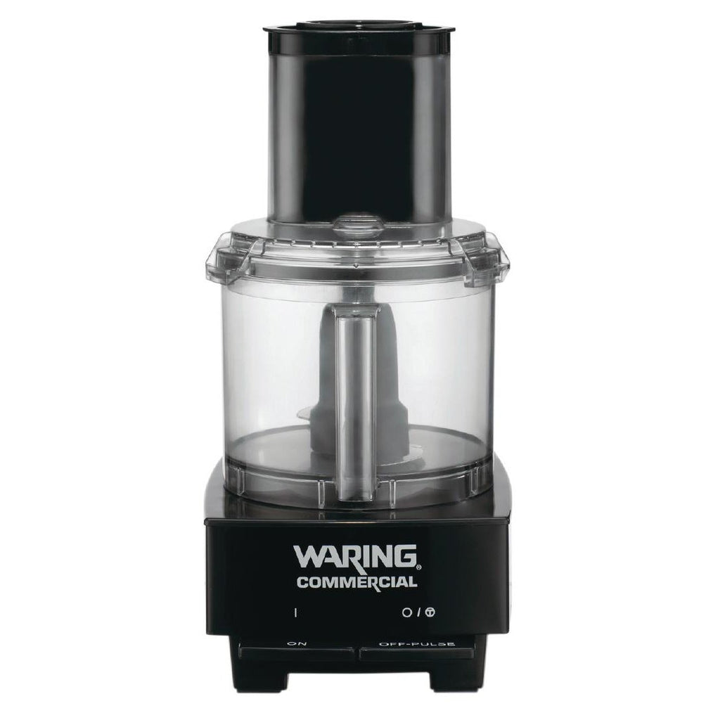 Waring Commercial Food Processor 3.3L - ICE Group