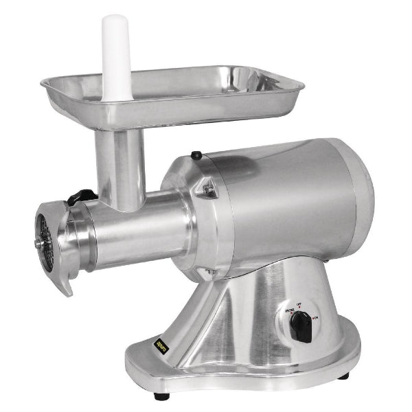 Apuro Heavy Duty Meat Mincer