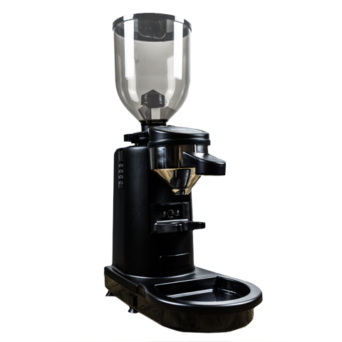 Boema Espresso Machine Conti CG100 On Demand Coffee Grinder