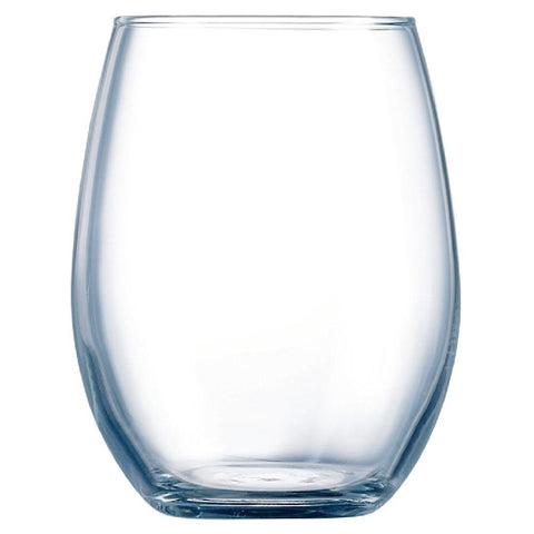 24PCE Chef & Sommelier Primary Tumblers 360ml
