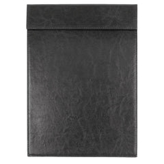Olympia Leather Effect Magnetic Clipboard A5 - icegroup hospitality superstore
