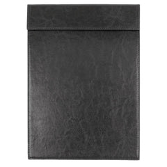 Olympia Leather Effect Magnetic Clipboard A4 - icegroup hospitality superstore