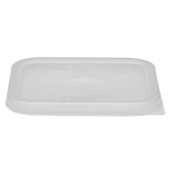 6PCE Camsquare Seal Cover fits Square 1.9 & 3.8L Polycarbonate