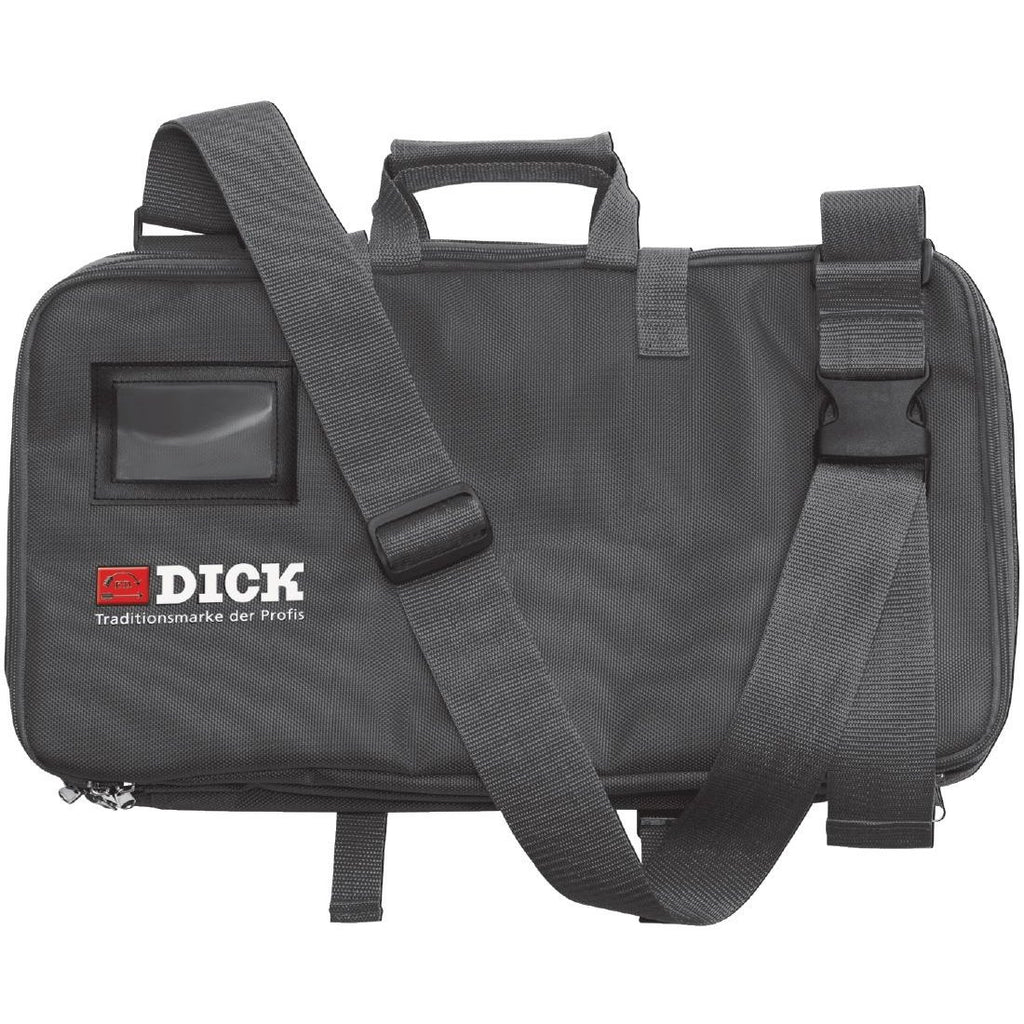 Dick Culinary Knife Bag