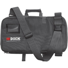 Dick Culinary Knife Bag - icegroup hospitality superstore