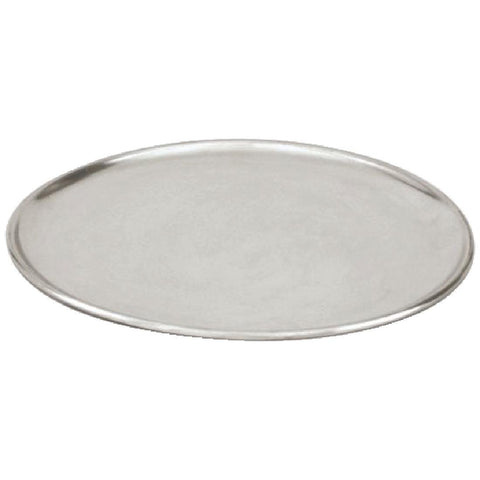 Aluminium Pizza Pan 250mm