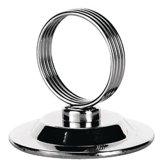Ring Menu Holder - ICE Group