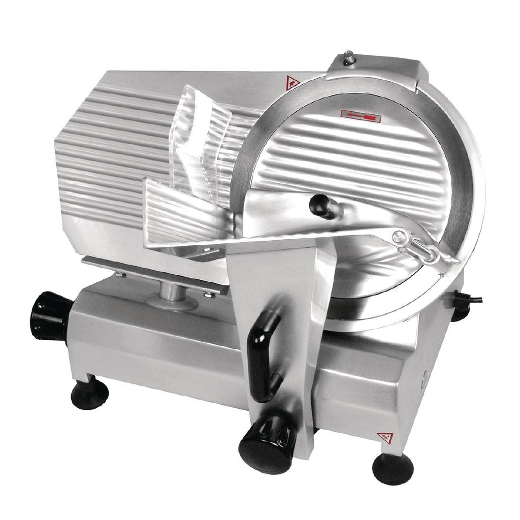 Birko Meat Slicer 250mm