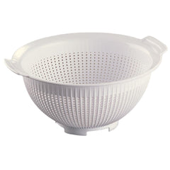 Araven Polyproplene Colander - icegroup hospitality superstore