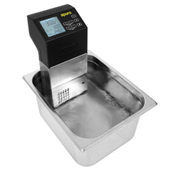 Portable Sous Vide 1500W - icegroup hospitality superstore