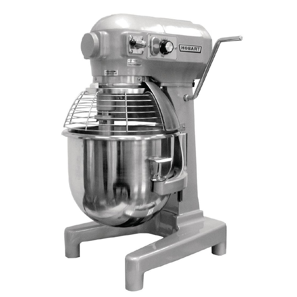 Hobart A200 Planetary Mixer - ICE Group