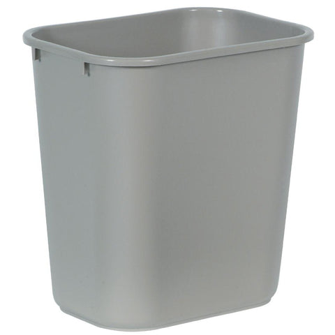 Rubbermaid Wastebasket