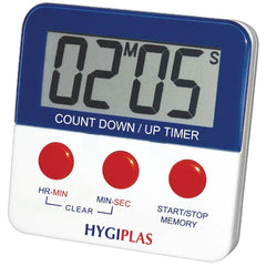 Hygiplas Magnetic Countdown Timer - icegroup hospitality superstore