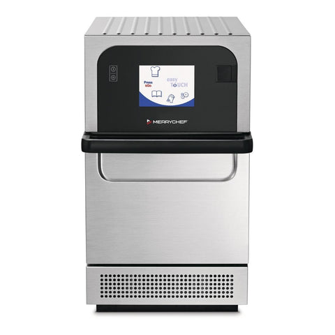 Merrychef E2S HP Rapid High Speed Cook Oven