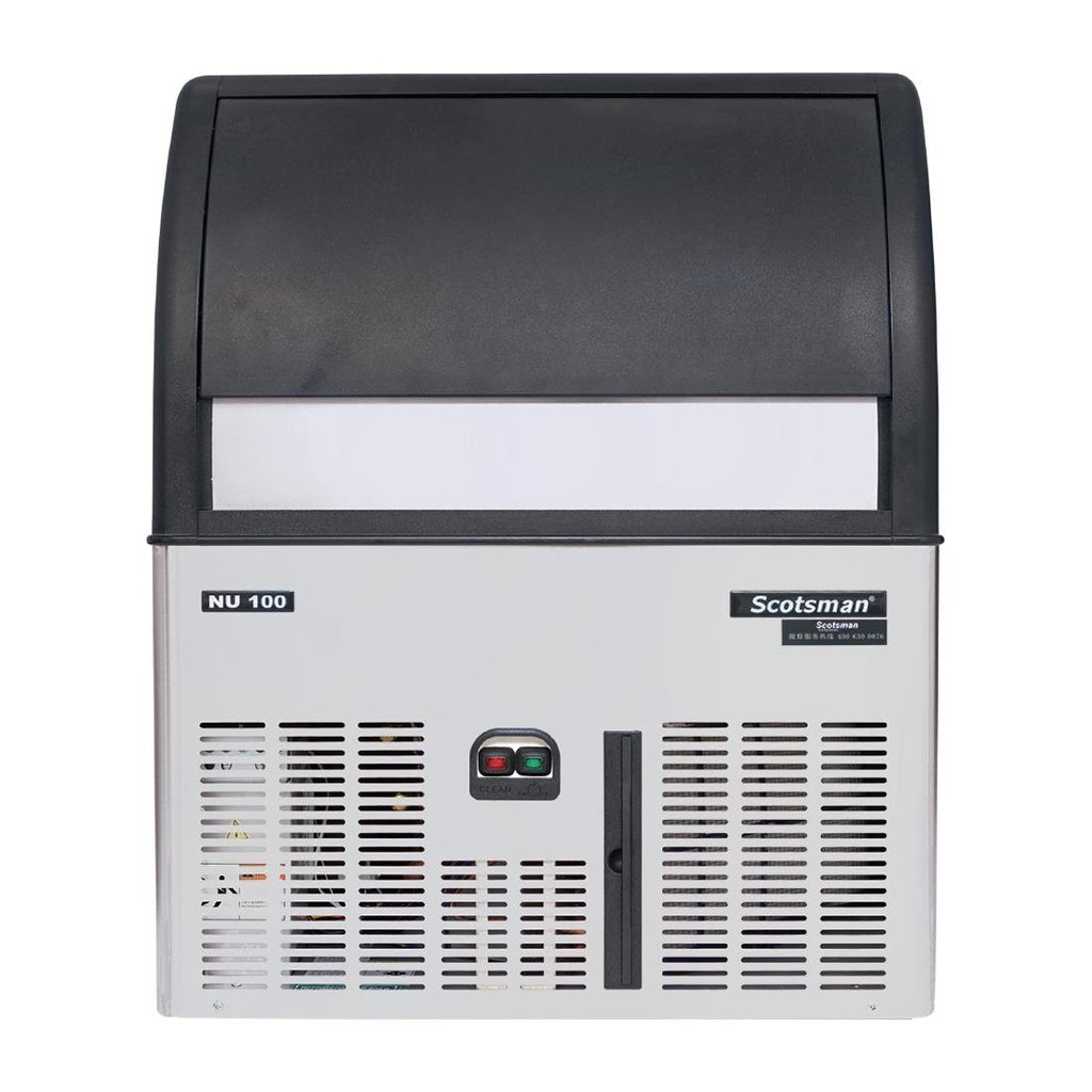 Scotsman Ice Maker Self Contained 45kg