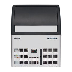 Scotsman Ice Maker Self Contained 100kg